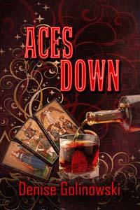 AcesDown_Cover_300