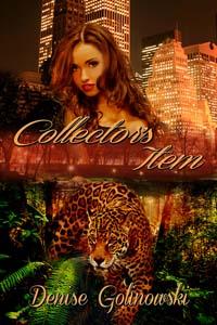 CollectorsItem_7523_300