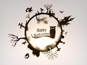halloween-475782_640