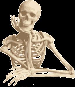 skeleton-30160_640