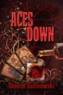 3-2-1 – Launch! Aces Down is Up